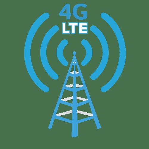 G Lte Home Internet Service