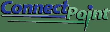 Wireless High Speed Internet Service